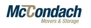 McCondach Movers and Storage in Kerikeri, house movers with 20 years experience of relocation and transportation of furniture within Northland and throughout New Zealand.